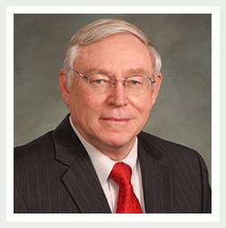 Image of Bob Gardner