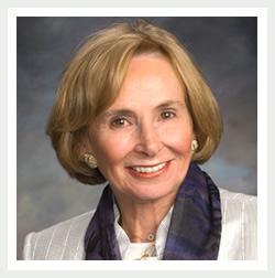 Image of Joyce Schuck