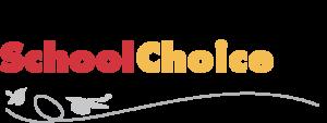 National School Choice Week Logo