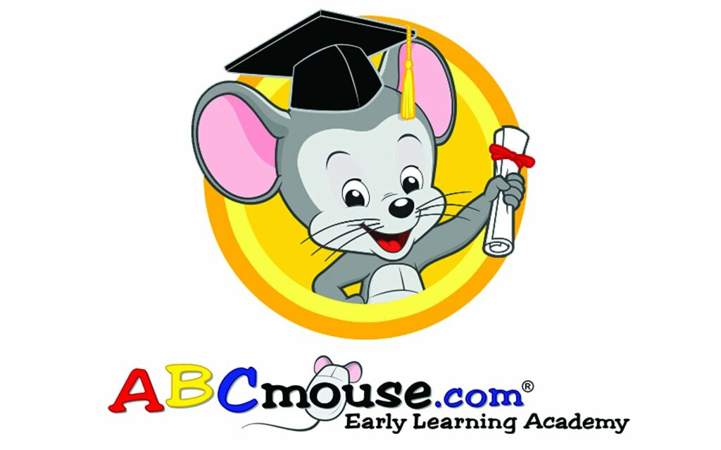 abcmouse-discount-for-teachers