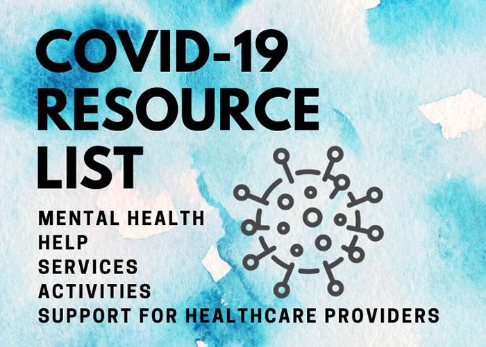 covid-19-resource-list