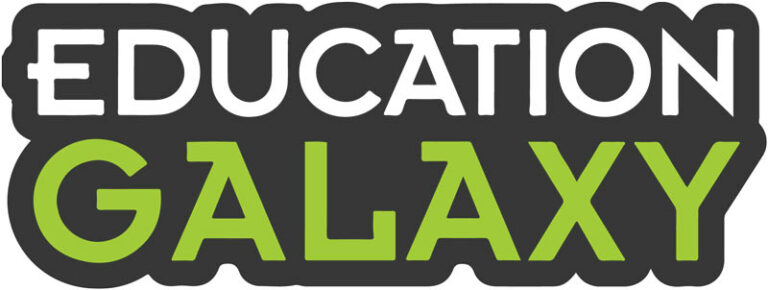 education-galaxy-logo-c
