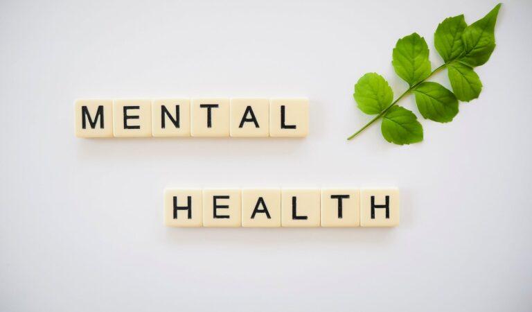 mental_health_blog