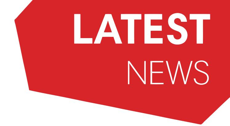 news (1)_vectorized