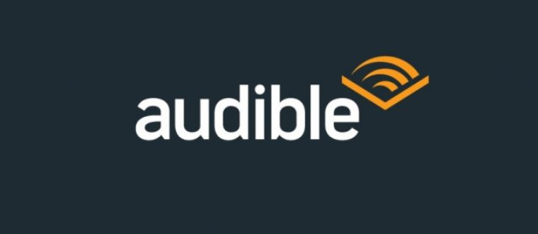 Audible: Free Resources